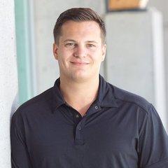 Profile picture of Ryan Tebbutt