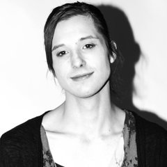 Profile picture of Danika Bezuidenhout