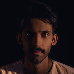 Profile picture of Arjan Gill