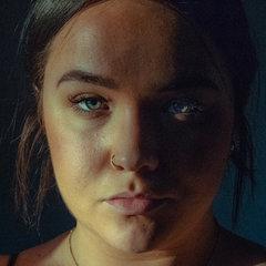 Profile picture of Mikala Carson