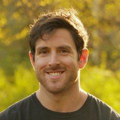 Profile picture of Ryan Hache