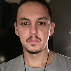 Profile picture of Rob Clifford