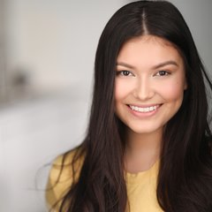 Profile picture of Alyssa Alook
