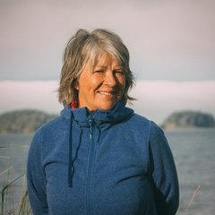 Profile picture of Colleen Hemphill