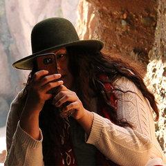 Profile picture of Angel Aubichon