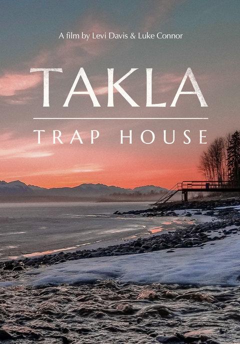 Takla Trap House
