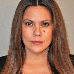 Profile picture of Stacy Brooke Da Silva