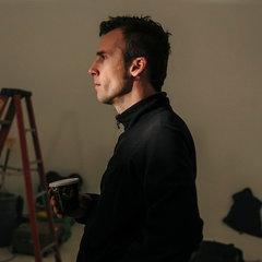 Profile picture of Trevor Smith