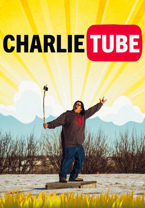 CharlieTube