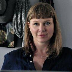 Profile picture of Sara McIntyre