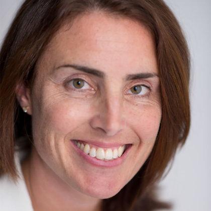 Dr. Tara Sedlak