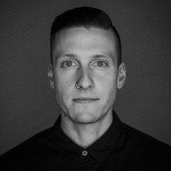 Profile picture of Blake Matthew