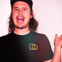Profile picture of Willis Hoff