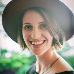 Profile picture of Jen Muranetz
