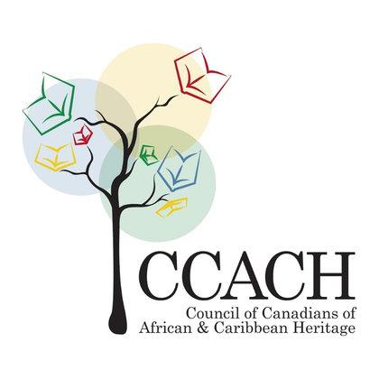 CCACH