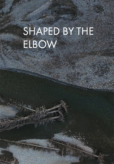 Shaped by the Elbow