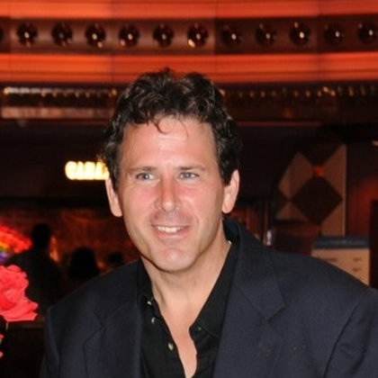 Robin Francis