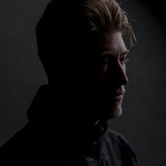 Profile picture of Luke Connor