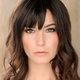 Profile picture of Elysia Rotaru
