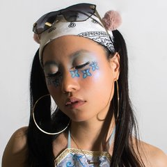 Profile picture of Sunny Chen