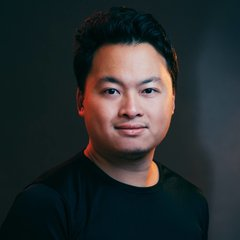 Profile picture of Dominic Chan