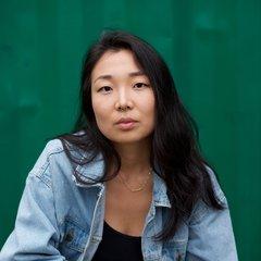 Profile picture of Saromi Kim