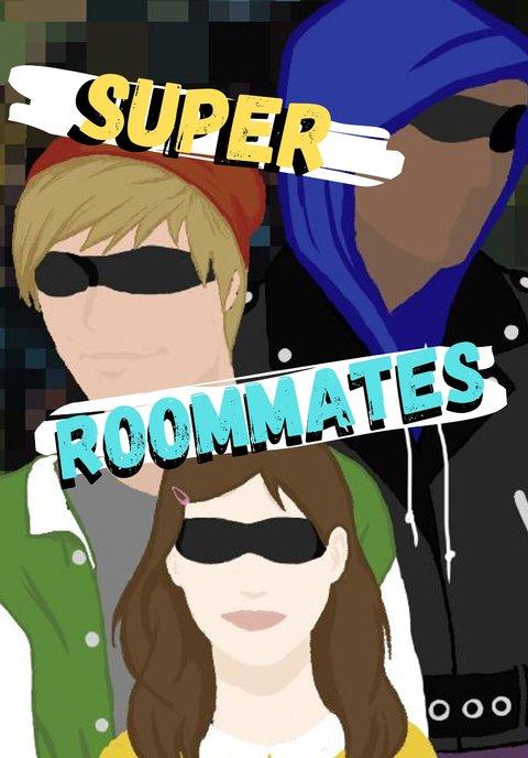 Super Roommates
