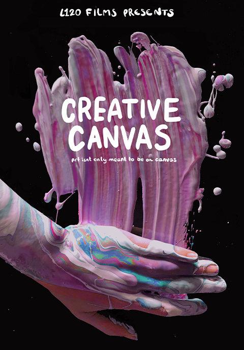Creative Canvas