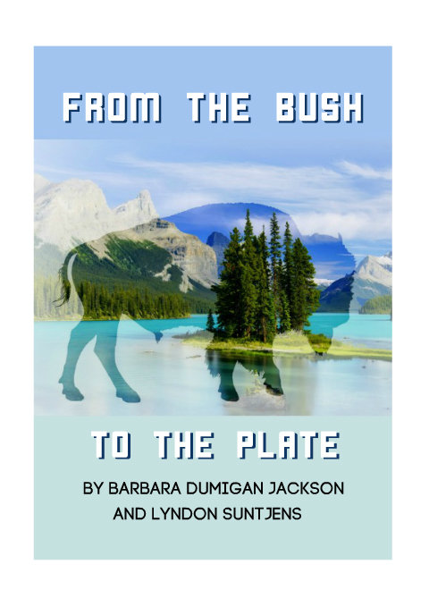 From the Bush to the Plate