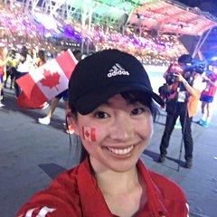 Profile picture of Megan Tsang
