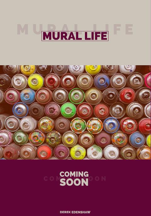 Mural Life