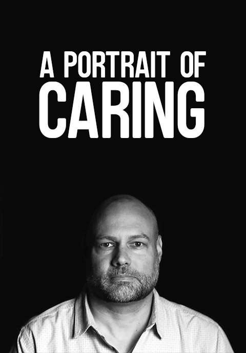 A Portrait of Caring