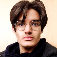 Profile picture of Christian Díaz Durán