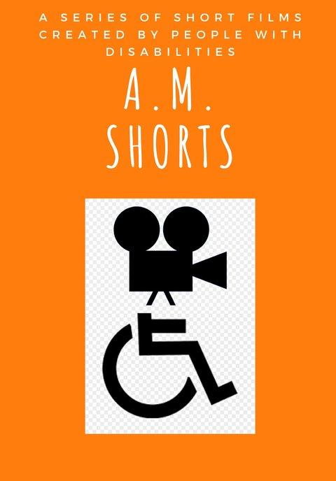 AM Shorts