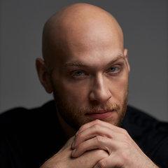 Profile picture of David Baran