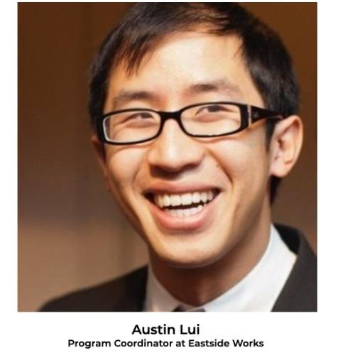 Austin Lui