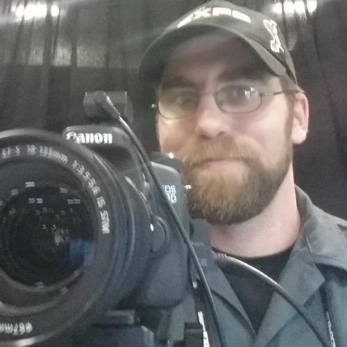 Profile picture of Shayne Henkelman
