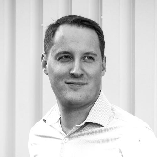 Profile picture of Devon Bortscher