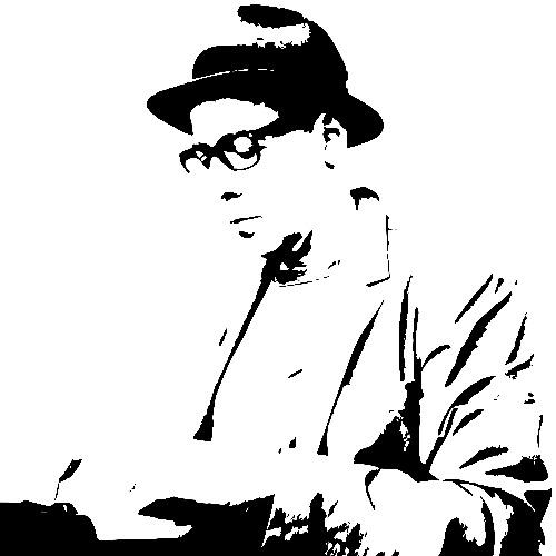 Profile picture of Ian Robbins