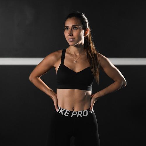 Profile picture of Elisa Gomez