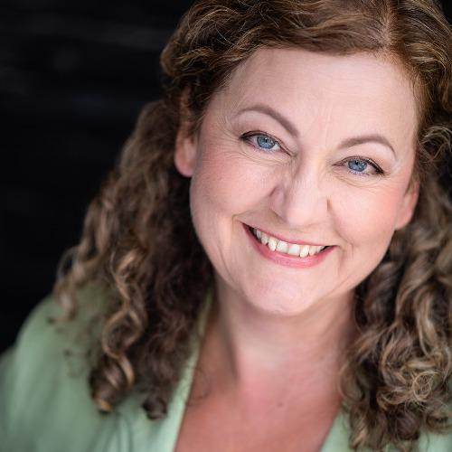Profile picture of Suzanne Moreau