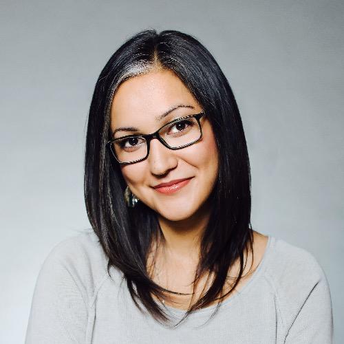 Profile picture of Shivani Saini