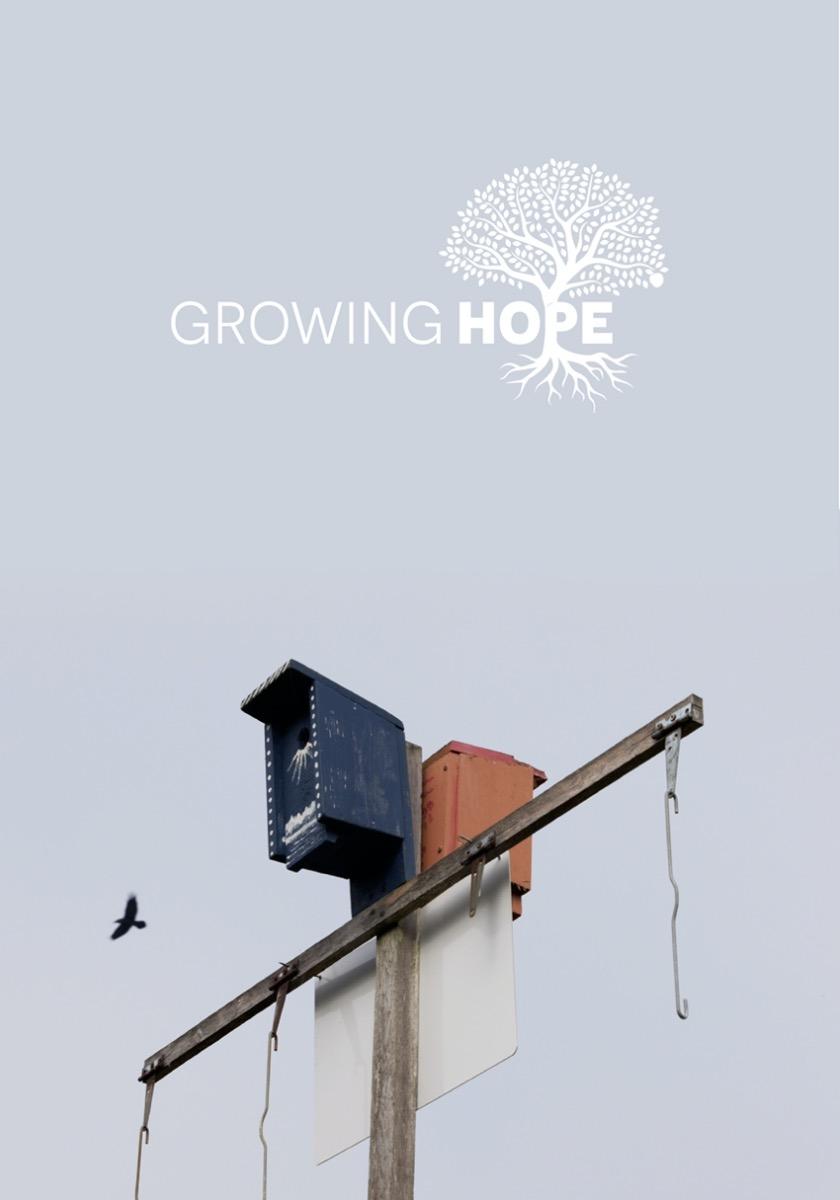 Growing Hope