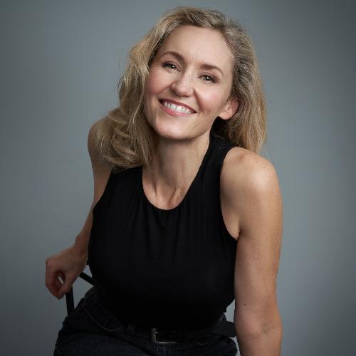 Profile picture of katherine Fawcett