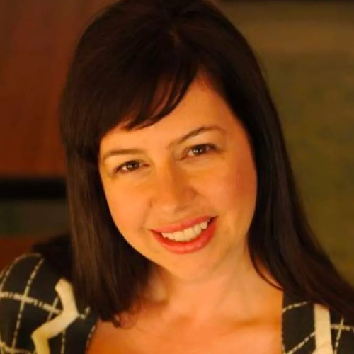 Kristen Gilbert
