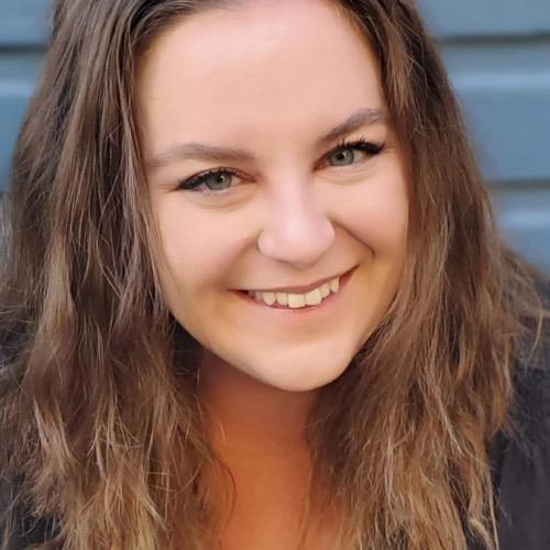 Becca Elliott - Writer, Producer, Editor