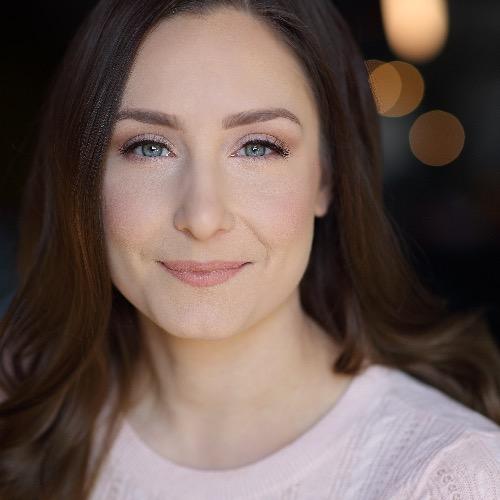 Profile picture of Juliana Bergstrom