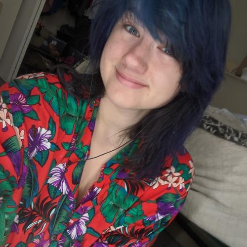Profile picture of Rachel Patterson