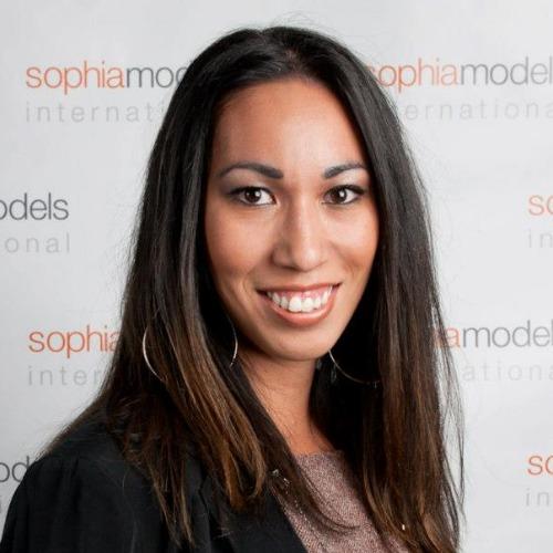 Profile picture of Ginna Scotto