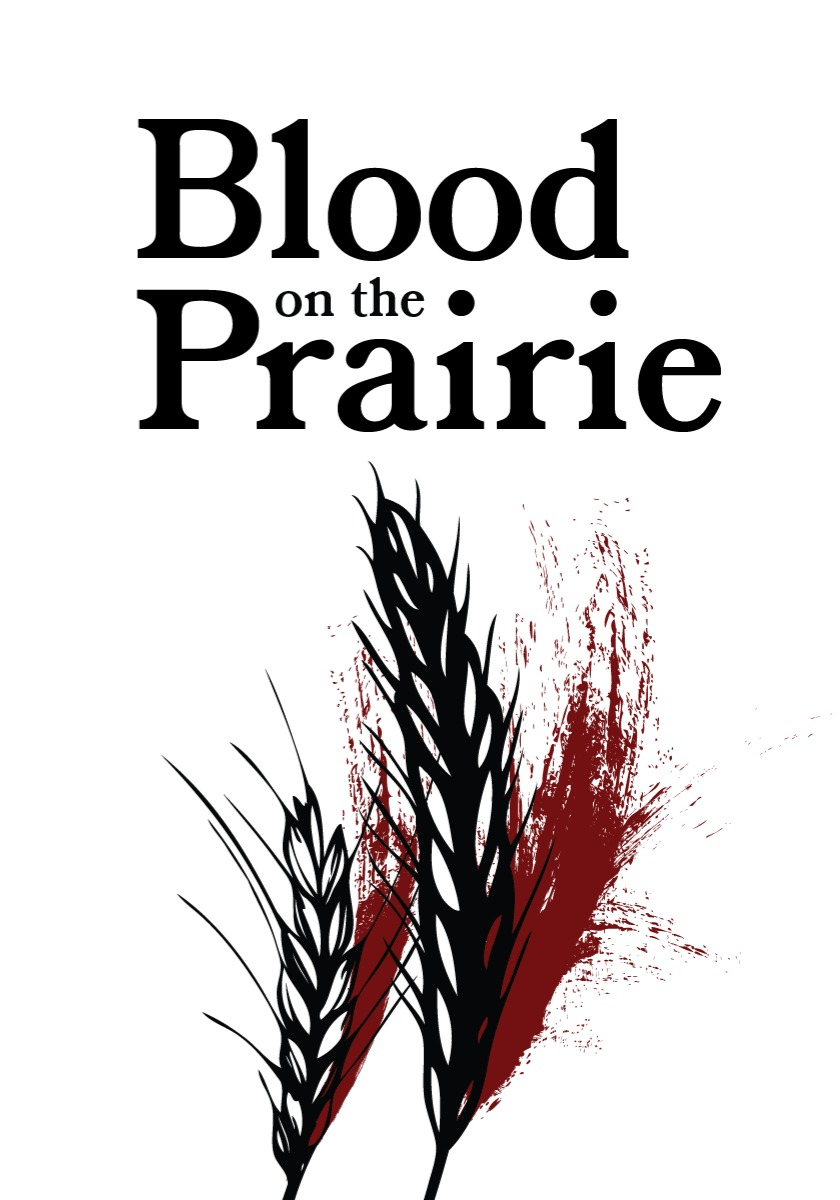 Blood on the Prairie